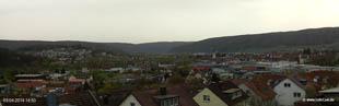 lohr-webcam-03-04-2014-14:50