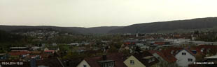 lohr-webcam-03-04-2014-15:00