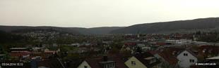 lohr-webcam-03-04-2014-15:10