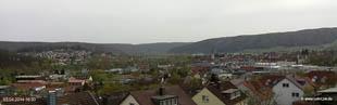 lohr-webcam-03-04-2014-16:30