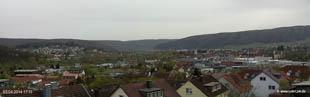 lohr-webcam-03-04-2014-17:10