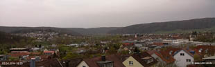 lohr-webcam-03-04-2014-18:30