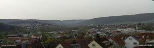 lohr-webcam-04-04-2014-08:40