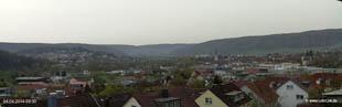 lohr-webcam-04-04-2014-09:30