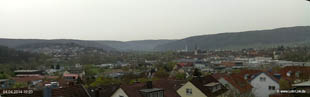 lohr-webcam-04-04-2014-10:20