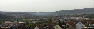 lohr-webcam-04-04-2014-11:10