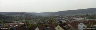 lohr-webcam-04-04-2014-11:20