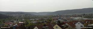 lohr-webcam-04-04-2014-11:30