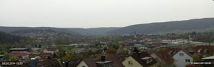 lohr-webcam-04-04-2014-12:50