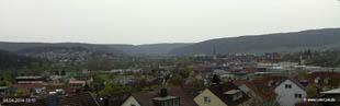 lohr-webcam-04-04-2014-13:10