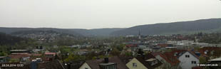 lohr-webcam-04-04-2014-13:30