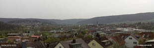 lohr-webcam-04-04-2014-14:20