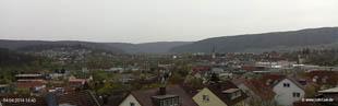 lohr-webcam-04-04-2014-14:40