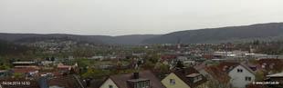 lohr-webcam-04-04-2014-14:50
