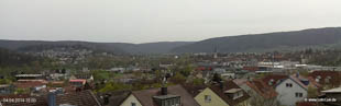 lohr-webcam-04-04-2014-15:00