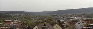 lohr-webcam-04-04-2014-15:10