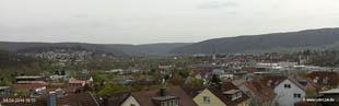 lohr-webcam-04-04-2014-16:10