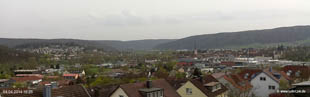 lohr-webcam-04-04-2014-16:28
