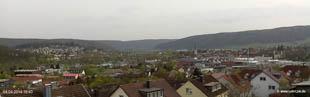lohr-webcam-04-04-2014-16:40