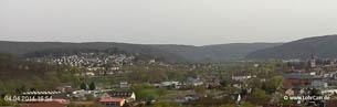 lohr-webcam-04-04-2014-16:54