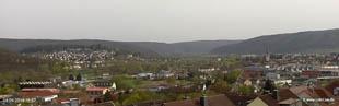 lohr-webcam-04-04-2014-16:58