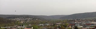 lohr-webcam-04-04-2014-17:03