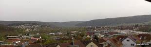 lohr-webcam-04-04-2014-17:35