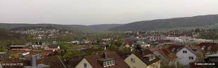 lohr-webcam-04-04-2014-17:36