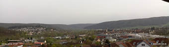 lohr-webcam-04-04-2014-17:37