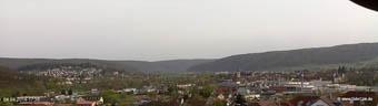 lohr-webcam-04-04-2014-17:38