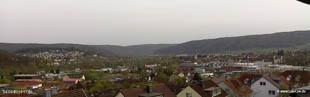 lohr-webcam-04-04-2014-17:56