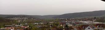 lohr-webcam-04-04-2014-18:00