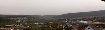 lohr-webcam-04-04-2014-18:20