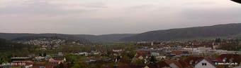 lohr-webcam-04-04-2014-19:00