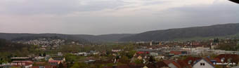 lohr-webcam-04-04-2014-19:10