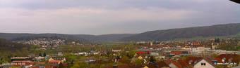 lohr-webcam-04-04-2014-19:30