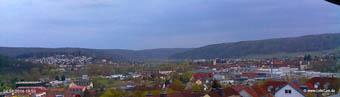 lohr-webcam-04-04-2014-19:50