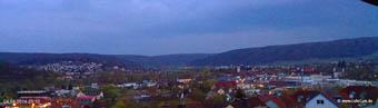 lohr-webcam-04-04-2014-20:10