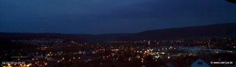 lohr-webcam-04-04-2014-20:20