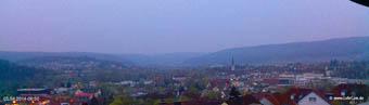 lohr-webcam-05-04-2014-06:50