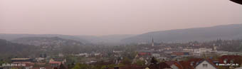 lohr-webcam-05-04-2014-07:50