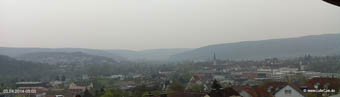 lohr-webcam-05-04-2014-09:00