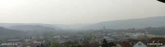 lohr-webcam-05-04-2014-10:10