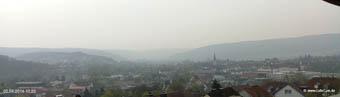 lohr-webcam-05-04-2014-10:20