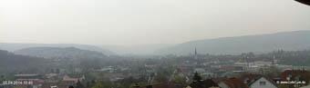 lohr-webcam-05-04-2014-10:40