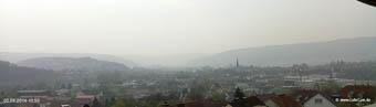 lohr-webcam-05-04-2014-10:50