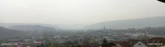 lohr-webcam-05-04-2014-11:00