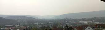 lohr-webcam-05-04-2014-11:40