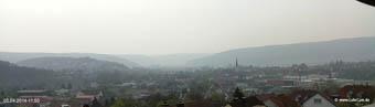 lohr-webcam-05-04-2014-11:50