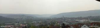 lohr-webcam-05-04-2014-12:40
